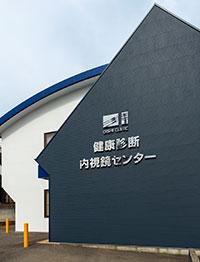 cmc_img01_01